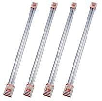 Honeywell 18 Watt T8 LED Tube Light Set (8 Pack)
