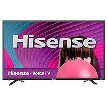 Hisense Usa 55