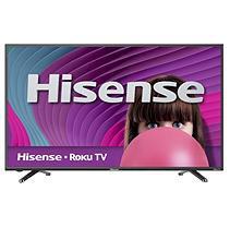 Hisense Usa 50