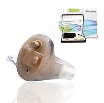 General Hearing GHI Simply Slim Premier Digital Hearing Aid - Right