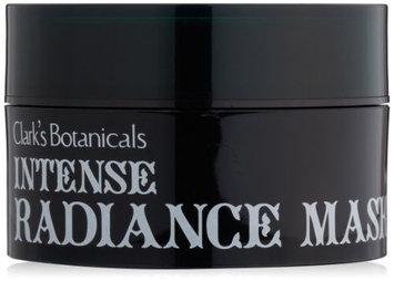 Clark's Botanicals Intense Radiance Mask, 1.7 fl. oz.