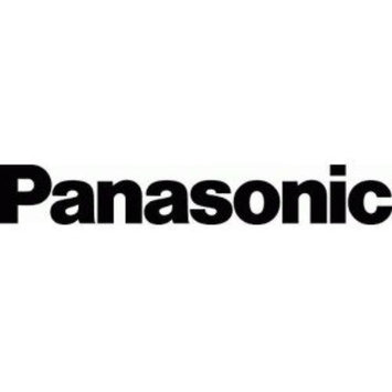 Panasonic 500GB 7200rpm HDD Kit For Primary Drive for Toughbook 54 (Mk1)