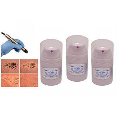TCA Cooling and Coupling Gel 150mL High Viscolsity for Laser IPL Skin Treatment Machines