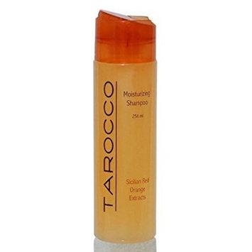 Baronessa Cali Tarocco Shampoo 256ml