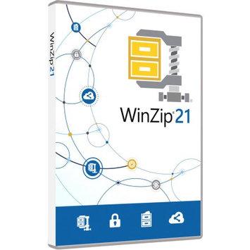 Corel ESDWZ21STDML WinZip 21 Standard ESD (Digital Code)