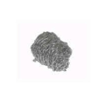 O-CEDAR 96142 Maxiscour Stainless Steel Scrub Sponge
