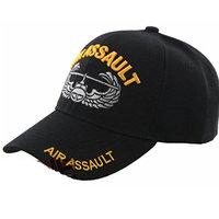 US Warriors AIR ASSAULT CAP