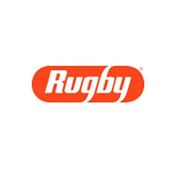 RUGBY DOC CAL 240MG SGEL DOCUSATE CALCIUM-240 MG Dark red 1000 CAPS UPC 305361065102 by RUGBY LABORATORIES