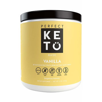 My Keto Life by Kylie C.