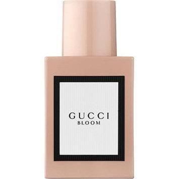 Gucci 10046820 3.4 oz Eau De Perfume Spray for Women