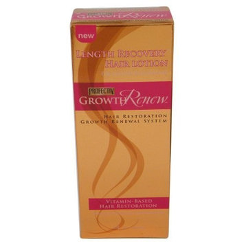 Profectiv Profectiv Growth Renew Length Recovery Hair Lotion