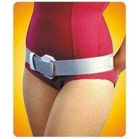 Living Health Products AZ-74-2090-L Trocanter Belt with Reinforcement Large