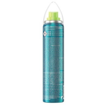 TIGI Bed Head Mini Masterpiece Massive Shine Hairspray - 79ml