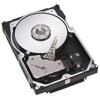Seagate Cheetah 10K.6 36.70GB 3.5