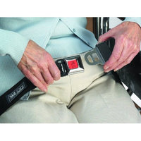 Skil Care 909394 Seat Belt with Buckle Sensor