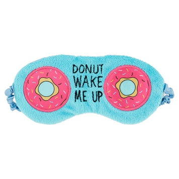 U Style Collections Cuties Donut Eye Mask