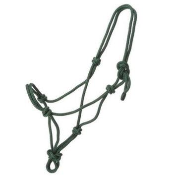 Tough-1 Poly Rope Miniature Halter