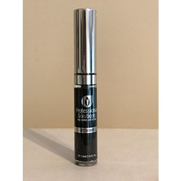 Ultralash - Eyelash Conditioner and Volumizer - Lashes Appear Longer and Thicker