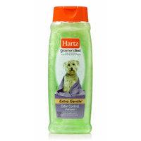 National Mfg/spectrum Brands Hhi National-Spectrum Brands Hhi 210155 18 oz Dog Shampoo
