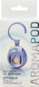 Hubmar AromaPod-3 per Bag