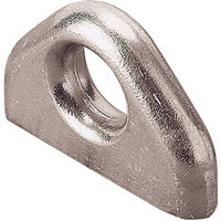 Sea Dog Sea-dog Line Aluminum Bow Eye Weld On 079710