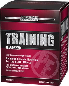Precision Engineered Elite Training Packs-44-Packs