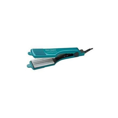 Bed Head Bh307cn1 Totally Bent Chrome Crimper, 2-Inch