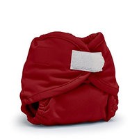 Kanga Care Rumparooz Newborn Cloth Diaper Cover Aplix