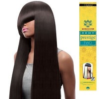 Remy Hair Weave Janet Collection Prestige Two Moroccan Remy Yaky [16