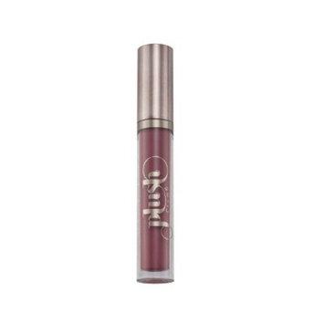 Makeup Geek Plush Lip Cr232;me Old Soul - 0.10 fl oz Old Soul