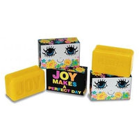 Kala Joy Soap - Makes A Perfect Day 9oz