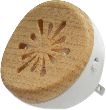 SpaRoom eRoma Plug-In Diffuser