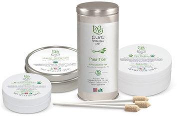 Pura Naturals Pet Dog Spa Kit