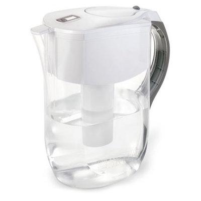 Brita OB26 Deluxe Water Filter Pitcher