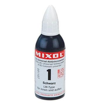 Mixol Universal Tints, Oxide Brilliant Green, #31, 200ml