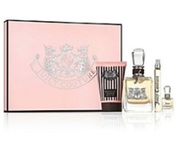 Juicy Couture 4-Pc. Fragrance Gift Set