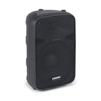 Samson Auro X12D 12 Inch 1000 Watt Active PA Loudspeaker