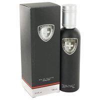 Swiss Guard by Swiss Guard Eau De Toilette Spray 3.4 oz for Men