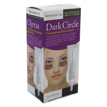 Dermactin-TS Dark Circle Eye Cream, 1 Ounce
