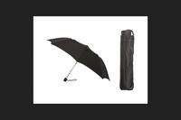 Rainbrella 42in Umbrella in Black (48136)