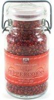 Pepper Creek Farms 9F Gourmet Pink Peppercorns - Pack of 6