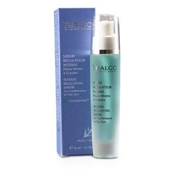 Thalgo 12813717501 Intense Regulating Serum - Combination to Oily Skin - 30ml-1.01oz