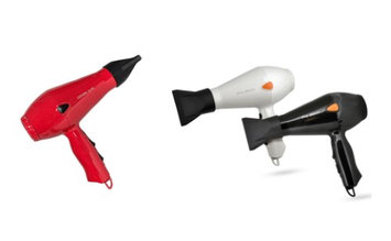 Yphone Hair Dryer 3600 Achieve Smooth Hair Styling Tool Dries Hair Quickly