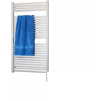 Runtal RTRED-2924-R001 Radia Electric Towel Radiator Direct Wire, 29