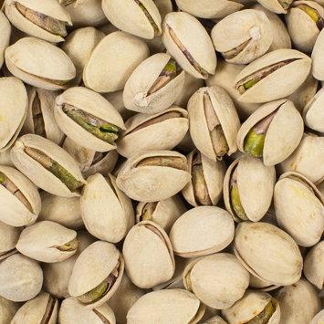Setton Farms 287800 Roasted Pistachios Sea Salt