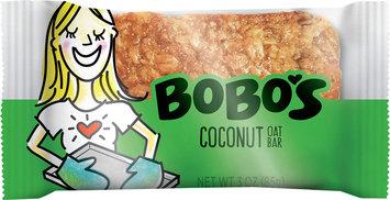 Bobos Oat Bars Bobo's Oat Bars All Natural Coconut Oat Bar - 3 oz