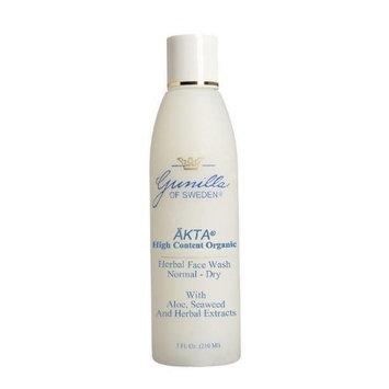 AKTA Herbal Face Wash- Normal/ Dry