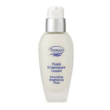Thalgo 13158717501 Smoothing Brightening Fluid 50ml1.69oz