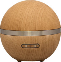 Jill-Wood Diffuser Aroma2Go 1 Container