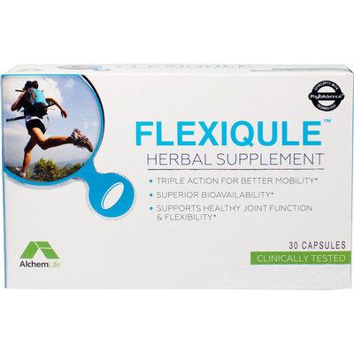 AlchemLife Flexiqule-30 Capsules